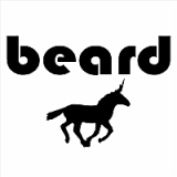 Black Unicorn Lyrics Beard