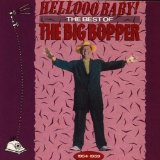Miscellaneous Lyrics Big Bopper