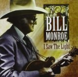 Bluegrass Special Lyrics Bill Monroe