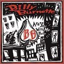 Miscellaneous Lyrics Billy Burnette