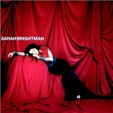 Eden Lyrics Brightman Sarah