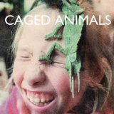 In The Land Of Giants Lyrics Caged Animals