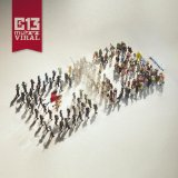 Multiviral  Lyrics Calle 13