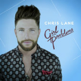 Girl Problems Lyrics Chris Lane