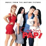 Chasing Papi soundtrack Lyrics Christina Vidal