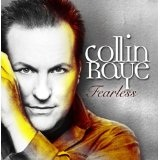 Fearless Lyrics Collin Raye