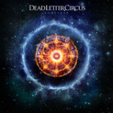 Lodestar (Single) Lyrics Dead Letter Circus
