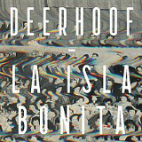 La Isla Bonita Lyrics Deerhoof
