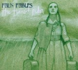 The Transit Rider Lyrics Faun Fables