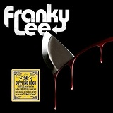 Cutting Edge Lyrics Franky Lee