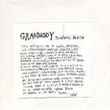The Windfall Varietal Lyrics Grandaddy