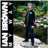 Miscellaneous Lyrics Ian Brown