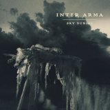 Sky Burial Lyrics Inter Arma