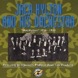 Miscellaneous Lyrics Jack Hylton