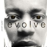 EVOLVE Lyrics Jackiem Joyner
