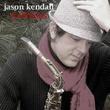 Traditions Lyrics Jason Kendall