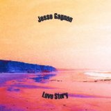 Love Story Lyrics Jesse Gagnon