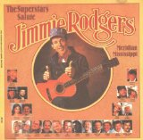 Miscellaneous Lyrics Jimmie Rodgers (Tribute), Lefty Frizzell
