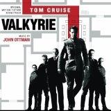 Valkyrie Lyrics John Ottman