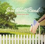 Small Town Family Dream Lyrics Josh Abbott Band
