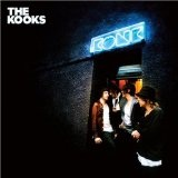 Konk Lyrics Kooks