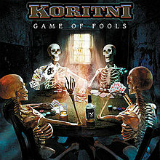 Game of Fools Lyrics Koritni