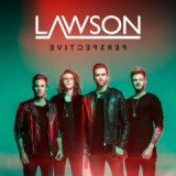 Perspective Lyrics Lawson