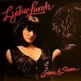 Queen Of Siam Lyrics Lydia Lunch