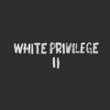 White Privilege II (Single) Lyrics Macklemore & Ryan Lewis