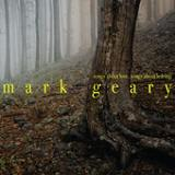 Songs About Love, Songs About Leaving Lyrics Mark Geary