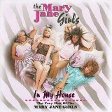 Miscellaneous Lyrics Mary Jane Girls