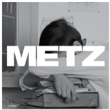 Metz Lyrics Metz