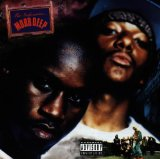 Miscellaneous Lyrics Mobb Deep F/ Method Man