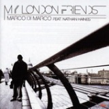 My London Friends Lyrics Nathan Haines