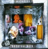 Greatest Hits Lyrics Nazareth