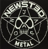 Metal - EP Lyrics Newsted