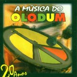 Miscellaneous Lyrics Olodum