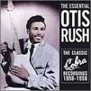 Miscellaneous Lyrics Otis Rush