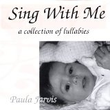 Miscellaneous Lyrics Paula Jarvis
