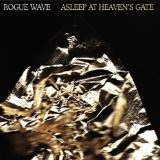 Asleep At Heaven's Gate Lyrics Rogue Wave