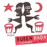 Miscellaneous Lyrics Ruben Rada