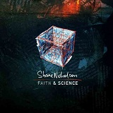 Faith & Science Lyrics Shane Nicholson