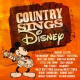 Country Sings Disney Lyrics SHeDAISY