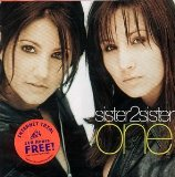 One Lyrics Sister2Sister