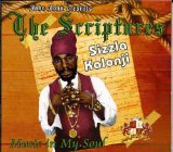 Free Lyrics Sizzla