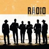 Radio Lyrics Steep Canyon Rangers