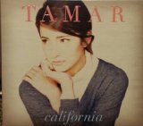 California (EP) Lyrics Tamar Kaprelian