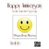 Happy Songs Remixes Lyrics The Early Bird Specials