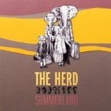 Summerland Lyrics The Herd