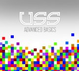 Advanced Basics Lyrics USS